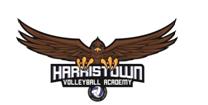 Harristown SHS
