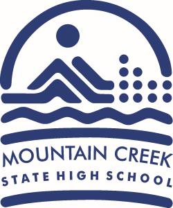 Mountain Creek SHS