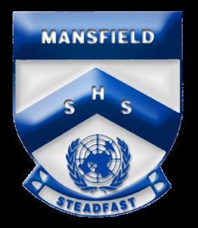 Mansfield SHS